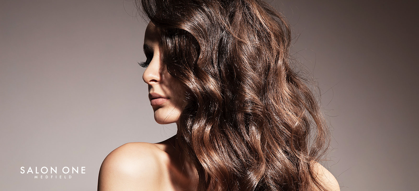 Balayage Or Foil Hair Color Which Is Better Salon One