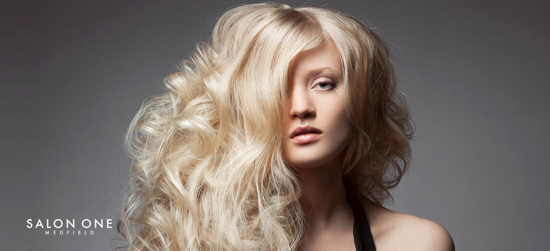 Hair Extensions Hotheads Hair Extensions Salon One Wellesley