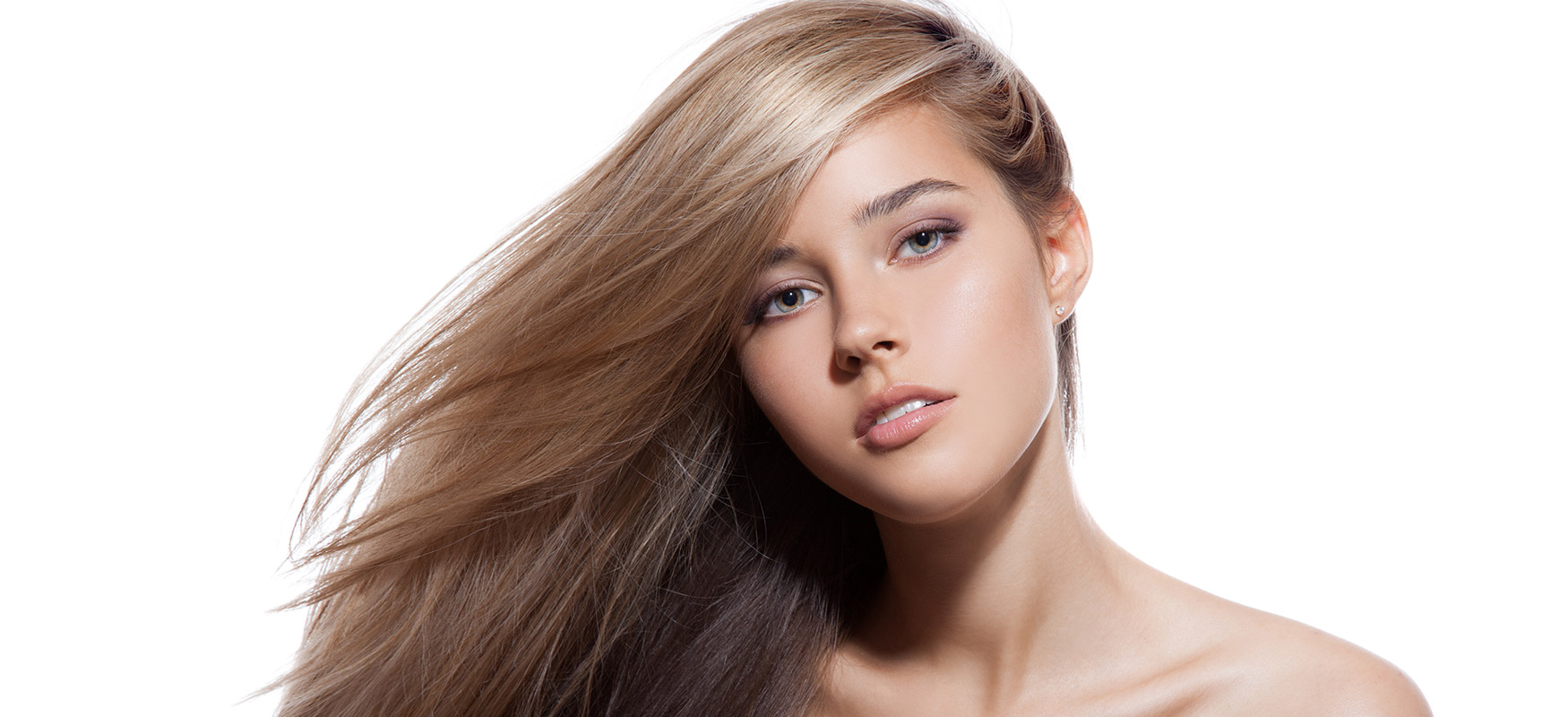 Keratin Treatment | Salon One Wellesley Keratin Treatment Experts