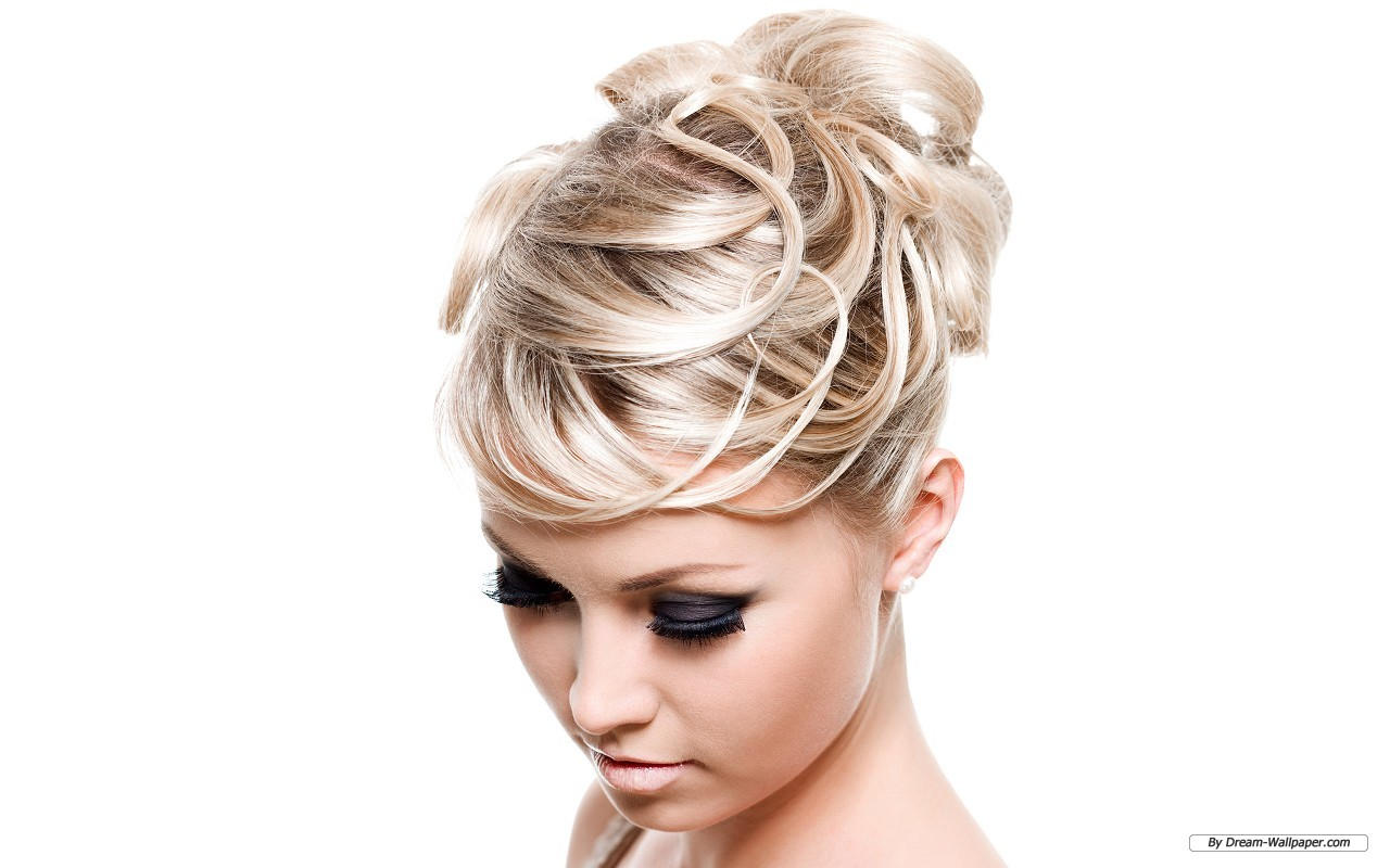 Hair Style Wallpaper 5 Salon One Wellesley