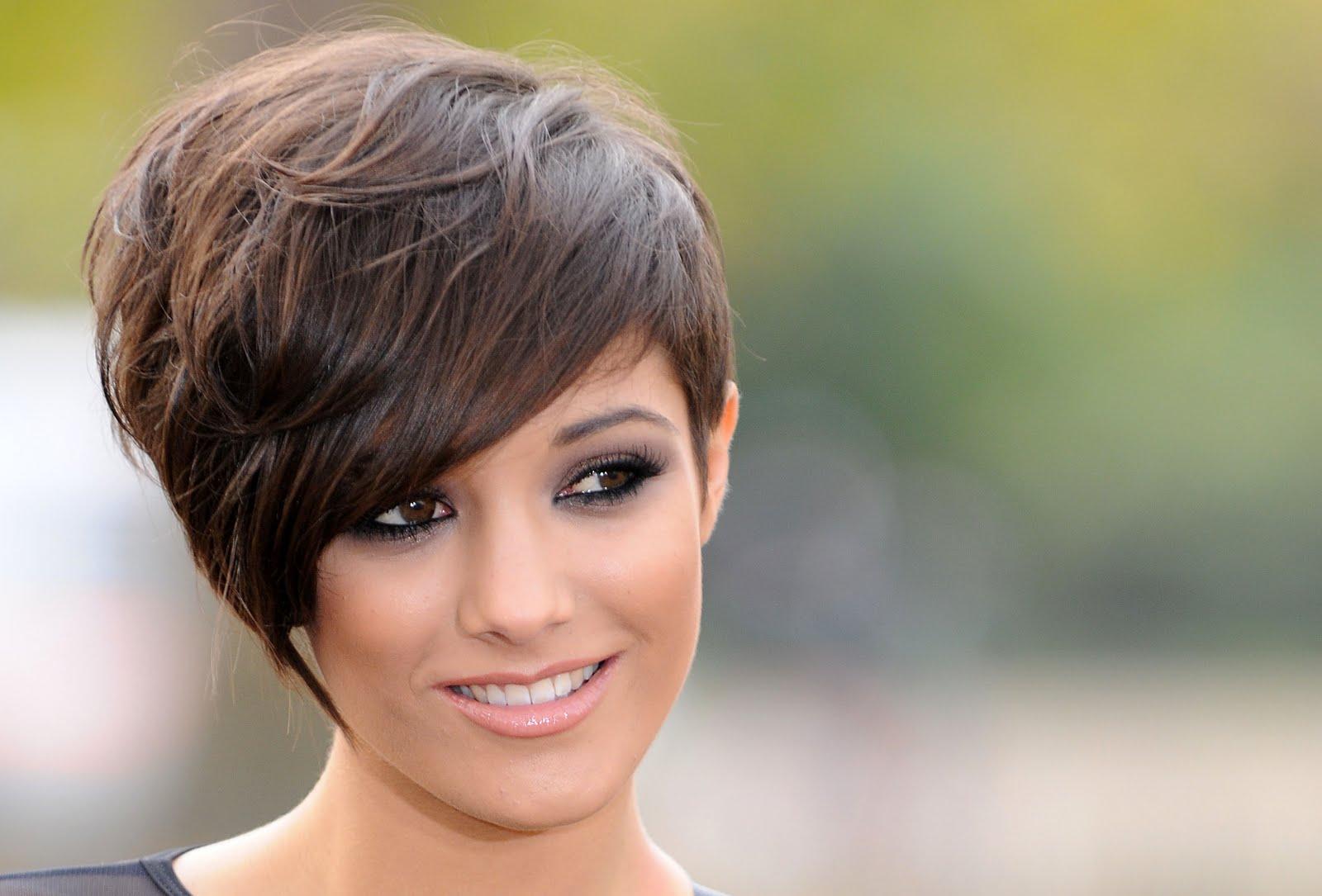 How To Repair Summer Hair Salon One Wellesley